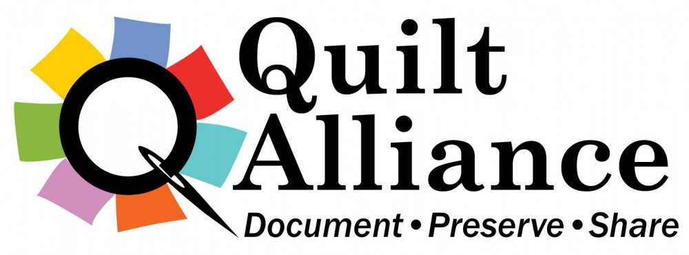 Quilt Puzzle: Off The Top of My Head | Quilt Alliance