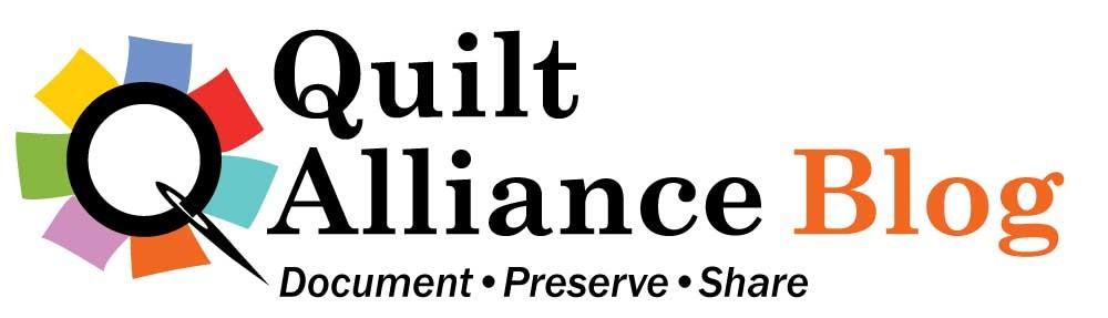 cropped-quiltallianceblogbanner.jpg