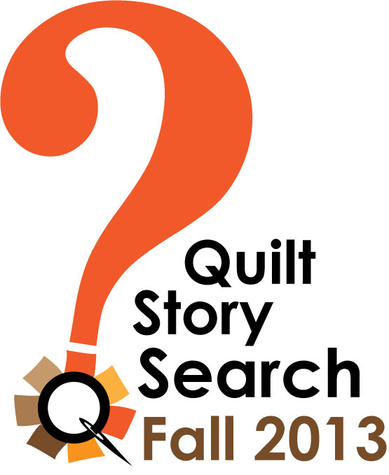 QuiltStorySearch
