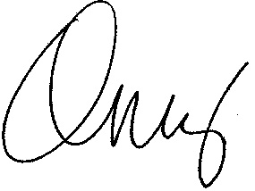 Amy signature_firstname only