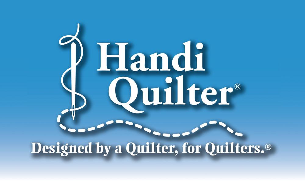 http://www.handiquilter.com/