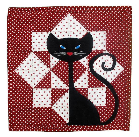 Love My Siamese Cats, Laura Swensen, Stillwater, New York
