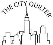 City Quitler