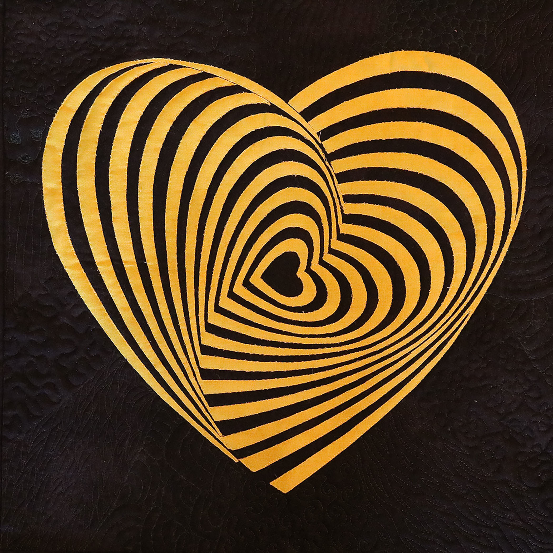 THIRD PLACE, <em>Hypnotic love</em>, María González Rico, Alcorcon, Spain