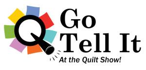 GTI logo wide