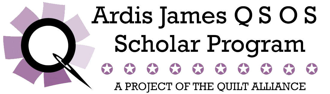 ardis_james_scholars_no_periods