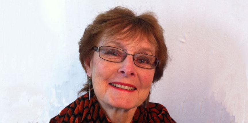 Pauline Macaulay