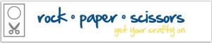 RockPaperScissorslogofromweb