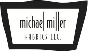 MichaelMiller