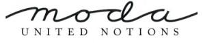moda_logo_login
