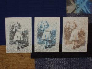 Mary Ann Littlejohn Detail