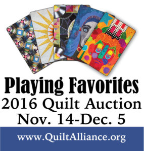 playingfavoritesauctionlogo