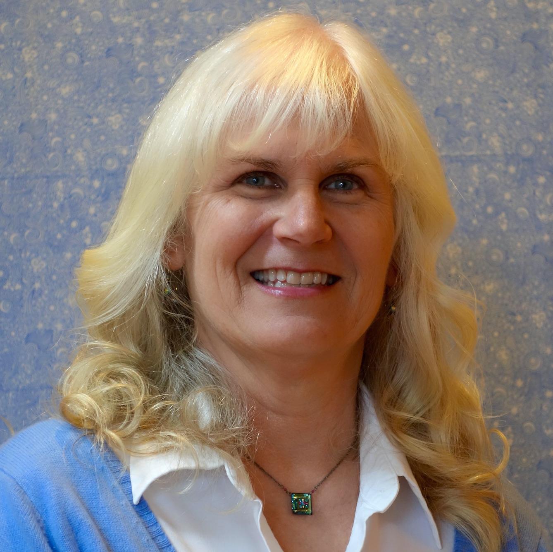 Mary Kay Davis